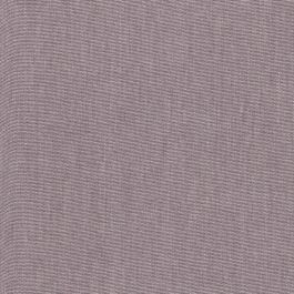 Light Purple Sunbrella® Canvas Outdoor Fabric | Canvas Dusk