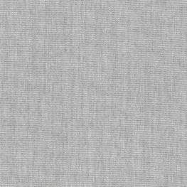 Flecked Gray Sunbrella® Canvas Outdoor Fabric | Canvas Granite