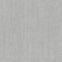 Flecked Gray Sunbrella® Canvas Outdoor Fabric | Canvas Granite