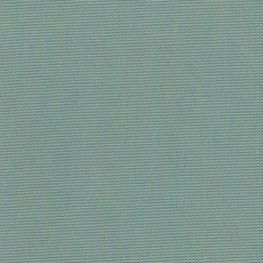 Seafoam Sunbrella® Canvas Outdoor Fabric | Canvas Spa