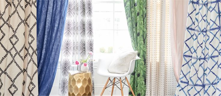 color watch curtain for drapes hqdefault custom ideas and drape curtains