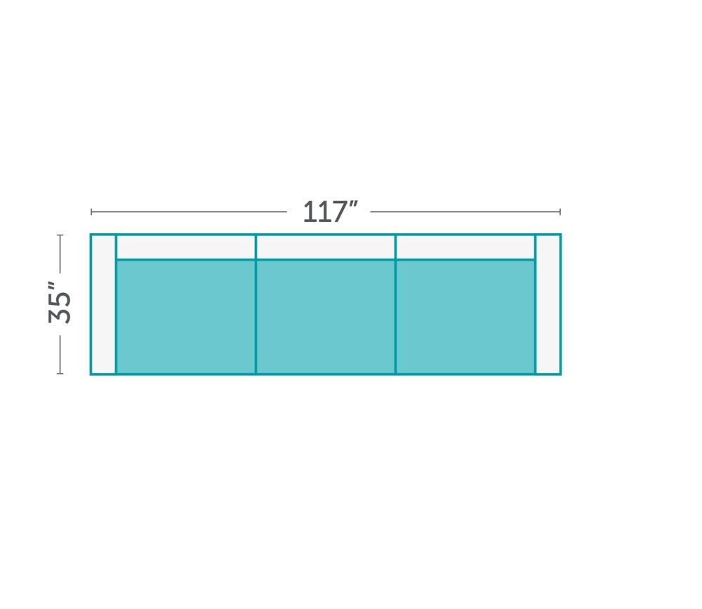 layout 3