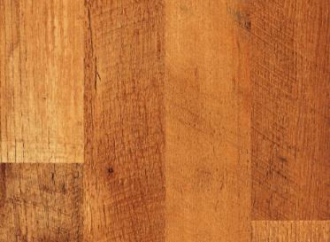 sàn gỗ căm xe với giá sàn gỗ tự nhiên khá rẻ