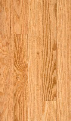 3 4 x 2 1 4 natural ash bellawood lumber liquidators for Bellawood natural red oak