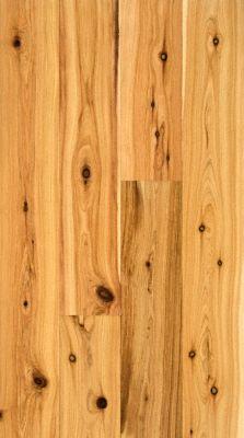 3 4 x 2 1 4 select maple bellawood lumber liquidators for Australian cypress hardwood flooring reviews