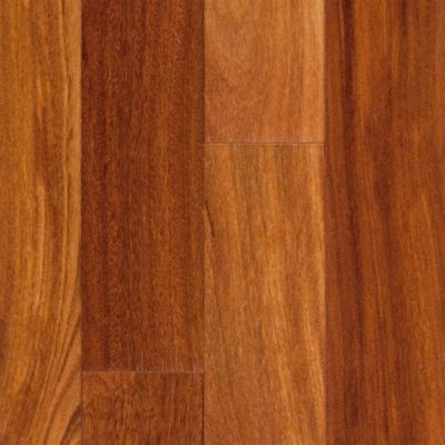 Bellawood 3 4 x 5 select patagonian rosewood lumber for Hardwood flooring deals