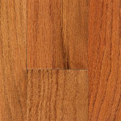3 4 x 3 1 4 natural red oak bellawood lumber liquidators for Crystal springs hickory laminate