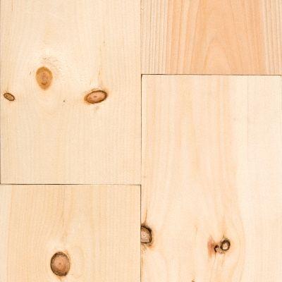Lumber Liquidators Tool Sale