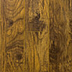 3 4 Quot X 8 7 8 Quot Southern Yellow Pine Clover Lea Lumber