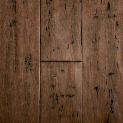 36 Quot X 6 Quot Elegant Wood Brazilian Pecan Porcelain Avella