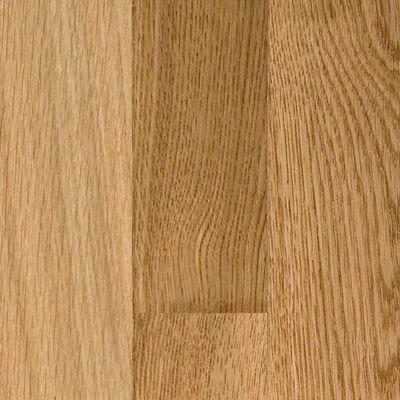 3 4 Quot X 4 Quot Select White Oak R L Colston Lumber Liquidators