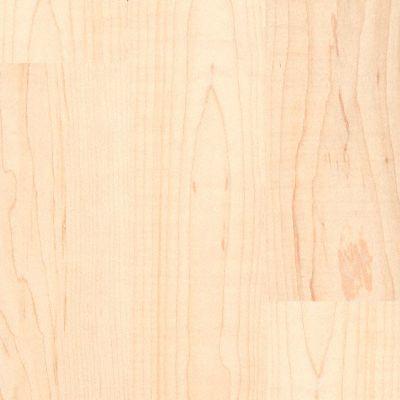 3 4 Quot X 8 7 8 Quot X 8 New England White Pine Clover Lea