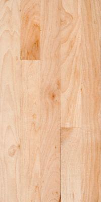 Builder S Pride 3 4 Quot X 3 1 4 Quot Select Maple Lumber
