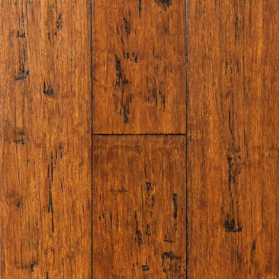 Mayflower engineered 3 8 x 5 capstone grey beech for Engineered cork flooring