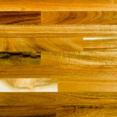Lumber Liquidators Butcher Block Countertop Review