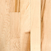 Bellawood prefinished solid domestic hardwood flooring for Bellawood natural ash