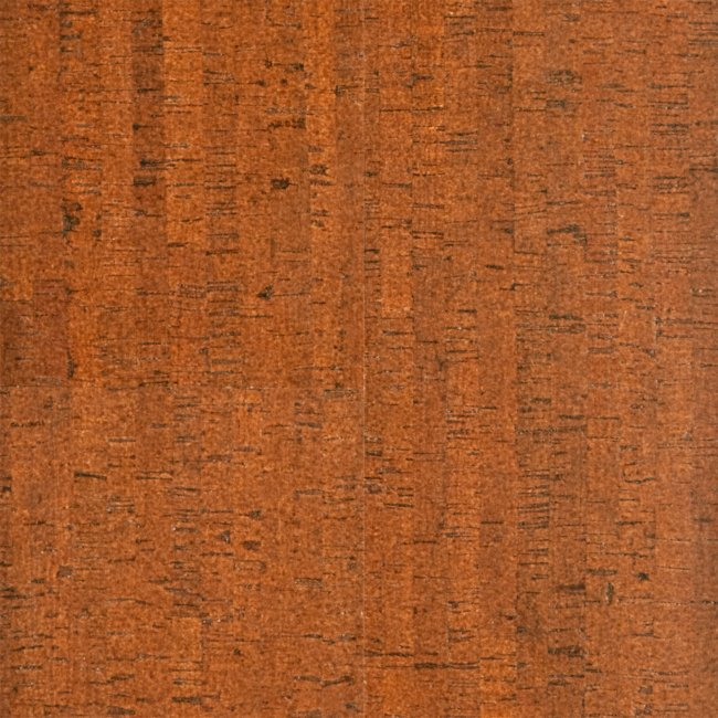 Evora Cork Flooring Reviews Gurus Floor