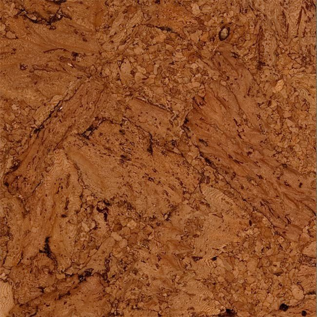 Lisbon cork flooring reviews gurus floor for Lisbon cork flooring