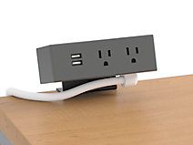 2Receptacles1USB_Accessories_Image