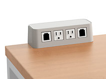 2Receptacles2Data_Accessories_Image
