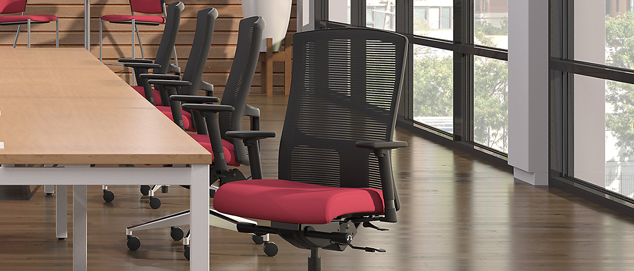 Adept_Seating2018_ProductTypes_1280x548