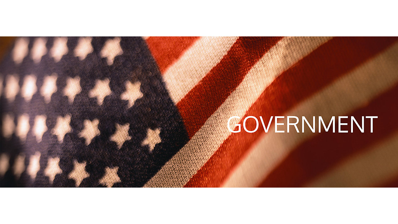 Government_Hero_MainImage_1280x486