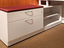 Include_Credenza_HiRes_4to3