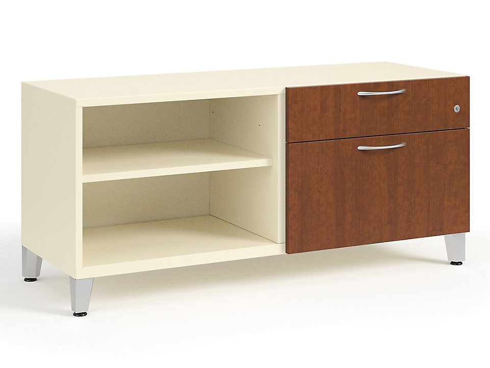 Include_Credenza_LamFront2_HiRes_4to3