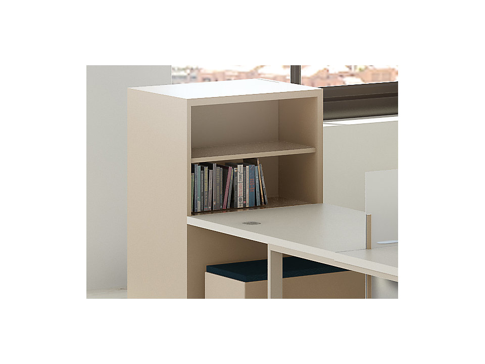 Include_TowerShelf_HiRes_4to3