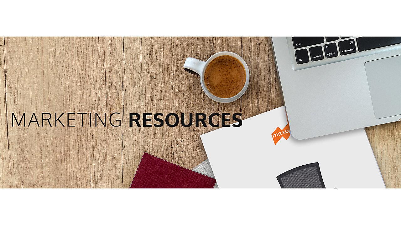 MarketingResources_Desk3_Hero_1280x486