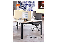 Smartspace Brochure - HiRes