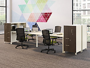 Smartspace_4pkwithInclude_4to3