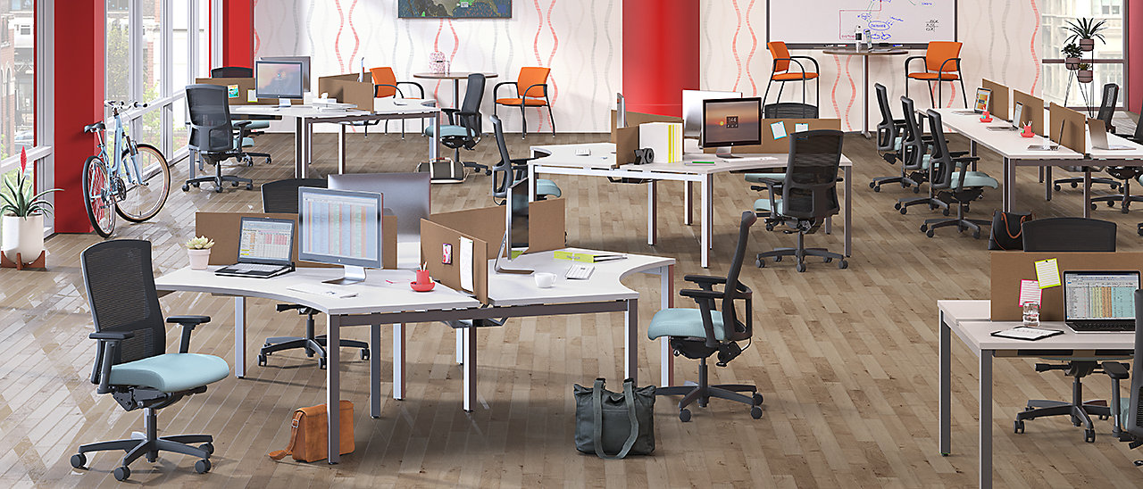 Smartspace_Benching5_ProductTypes_1280x548