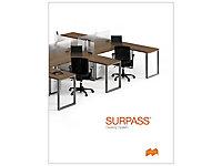 Surpass Brochure