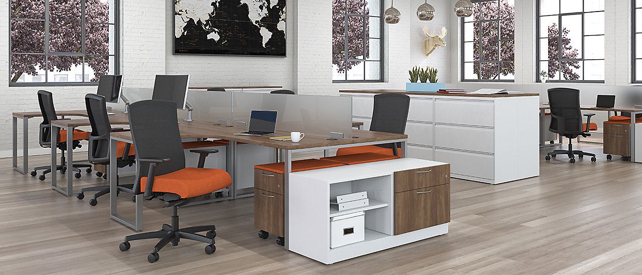 Surpass1_Desking_ProductTypes_1280x548