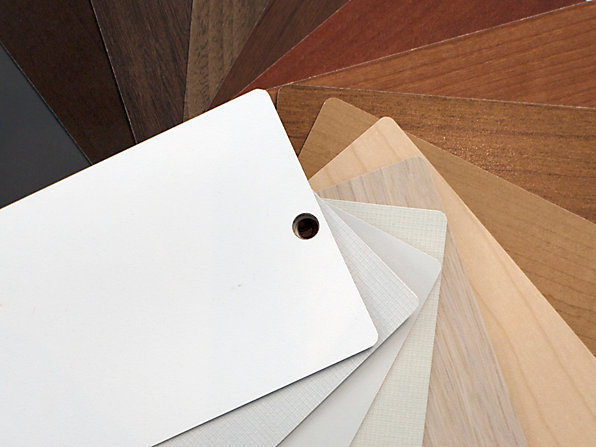 TextilesFinishes_Laminate_4to3