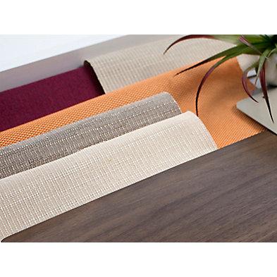TextilesFinishes_Warm3_4to3