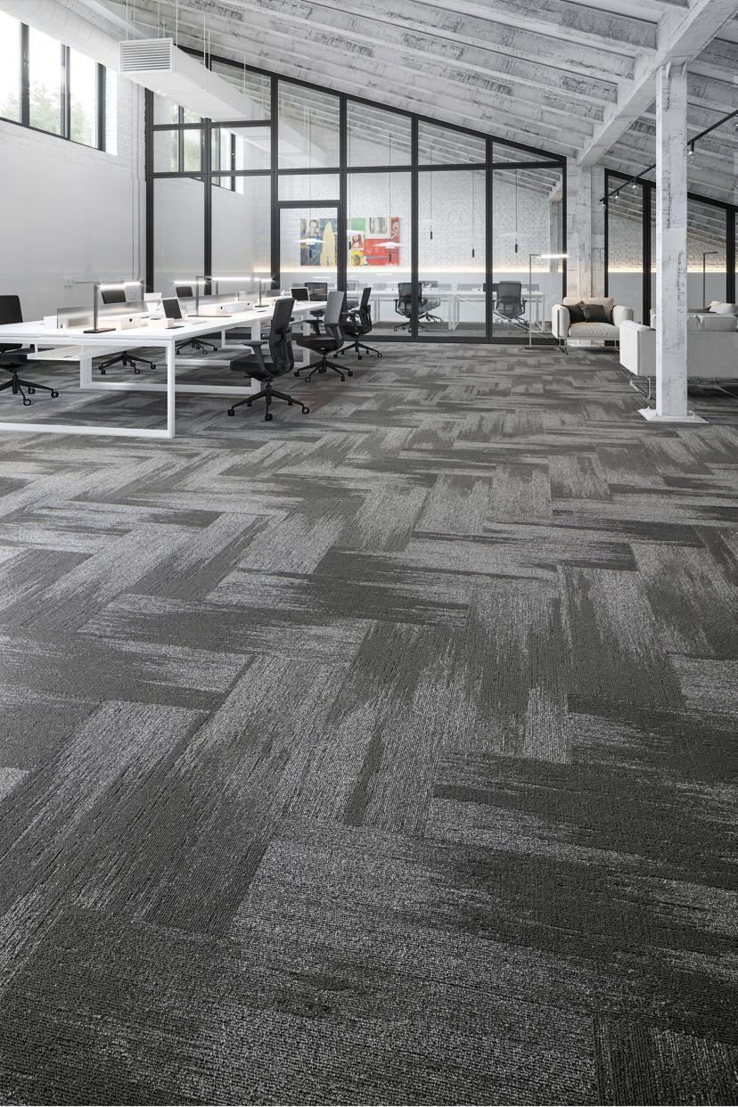 Nutopia Matrix Carpeting Nutopia Carpet Collection