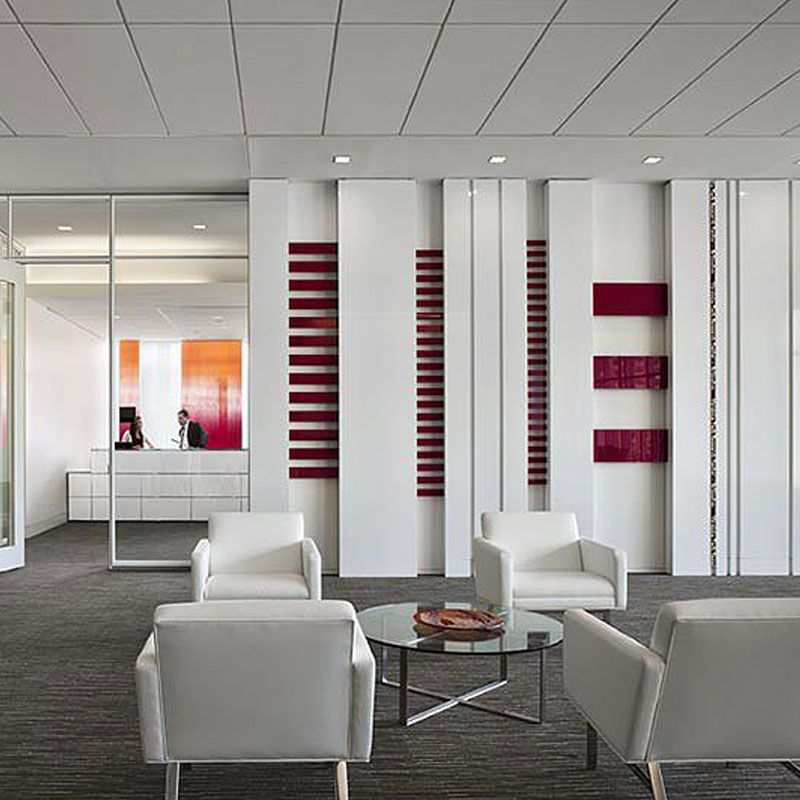 Commercial Carpet Hard Surface Flooring Solutions Mohawk Group