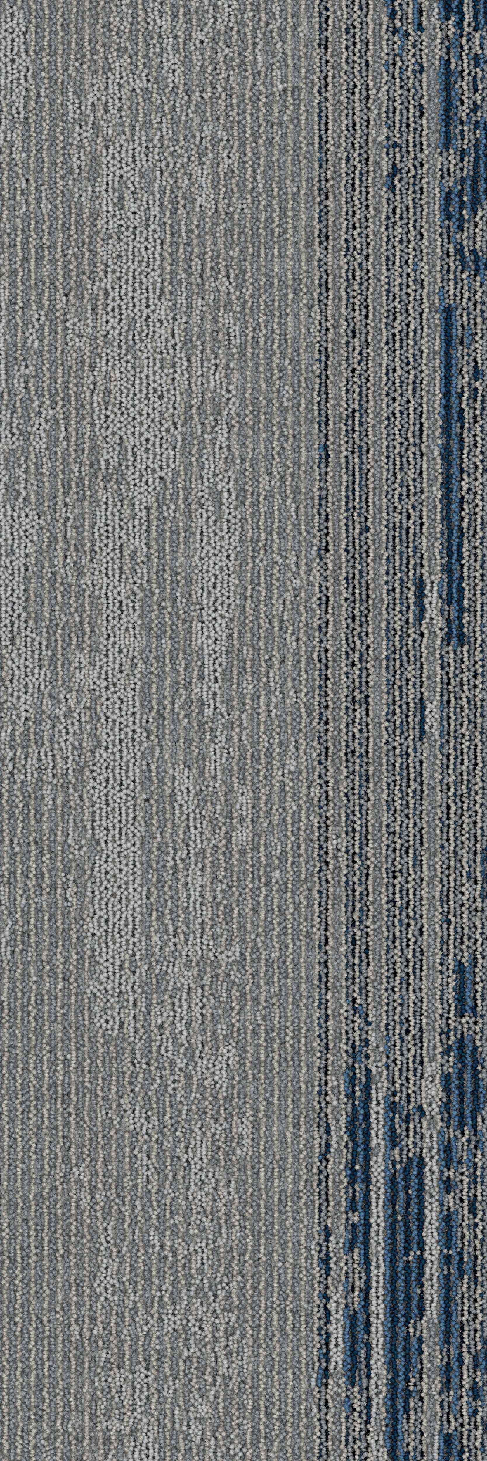 Carpet Tile Disruptive Path Tile Mellow Yellow