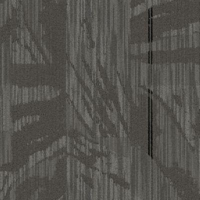 Carpet Tile Unexpected Texture Tile Immersion Mohawk Group