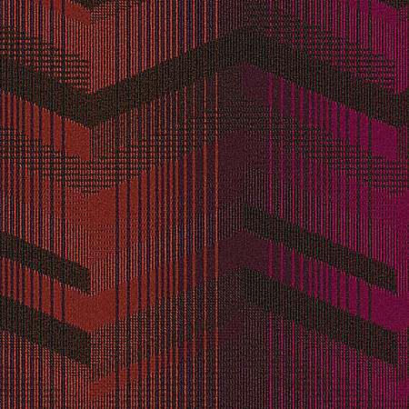 Carpet Tile Late Night Tile Urban Mohawk Group