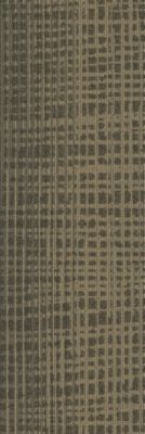 Carpet Tile Kinesthetic Tile Cayenne Mohawk Group