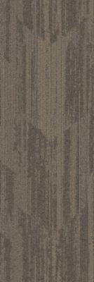 Carpet Tile Write Direction Tile Cayenne Mohawk Group