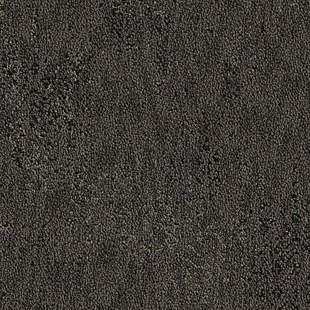 Carpet Tile Intercosmic Tile Stellar Mohawk Group