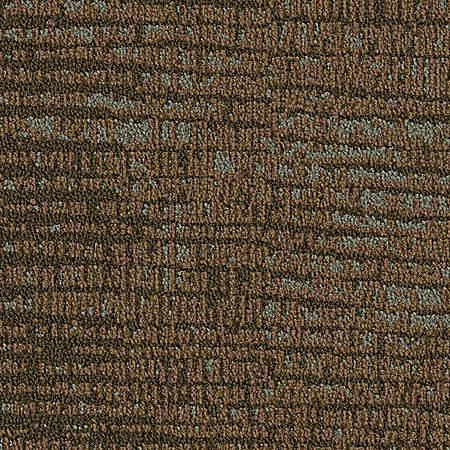 Carpet Tile Living World Tile Solstice Mohawk Group