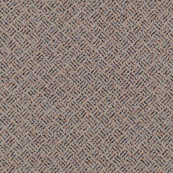 Cloisonne II Sand 831