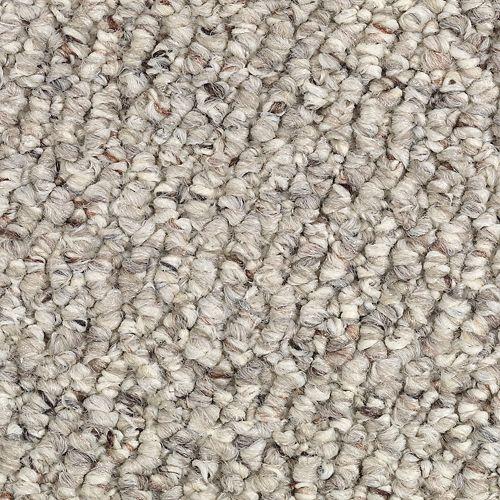 Allegretto Weathered Wool 015