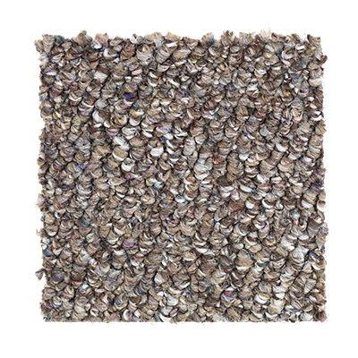 Rhythms in Doeskin - Carpet by Mohawk Flooring
