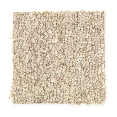 ProductVariant swatch small for Liquid Gold flooring product